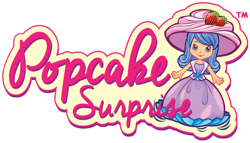 Logo Popcake Surprise.png